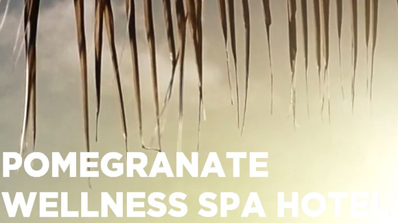 pomegranate wellness spa hotel 2