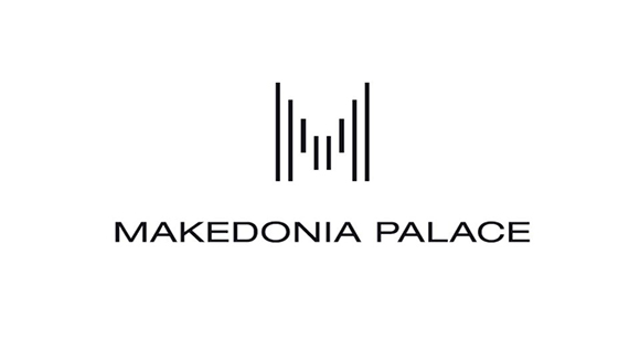 makedonia palace new type